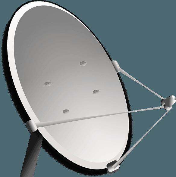【最新情報】2016年・2017年の4KテレビではBS4K試験放送は見れない。