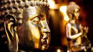 イタリア・ローマのクイリナーレ宮美術館で「日本仏像展」開催。8K映像も