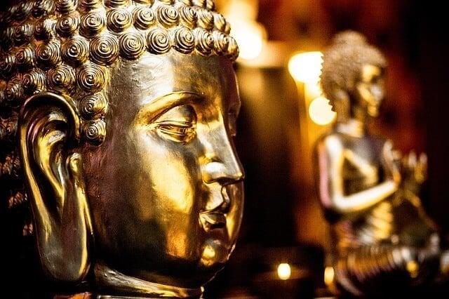 buddha-1167012_640