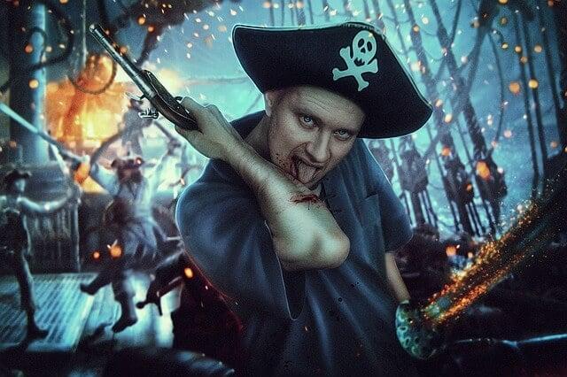 pirate-1479548_640