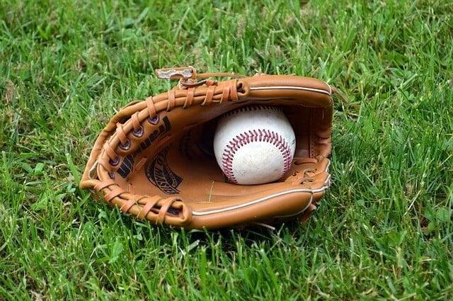 baseball-1425124_640