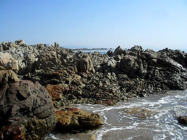 beach-702650_640