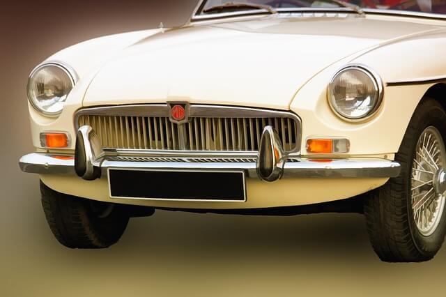 cars-917783_640