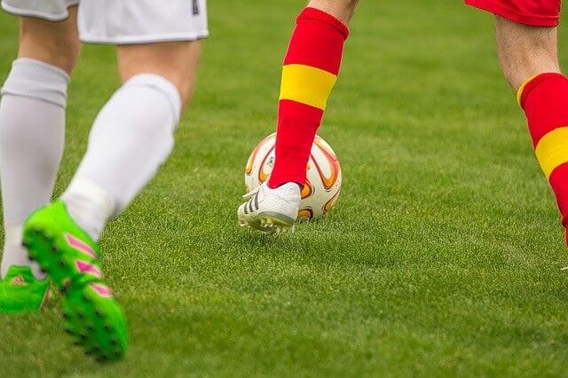 football-1350779_640