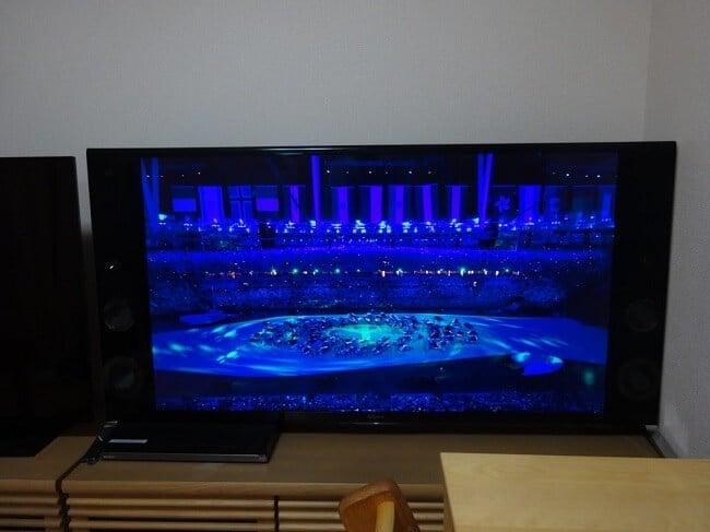 rio-olympics-4k-5