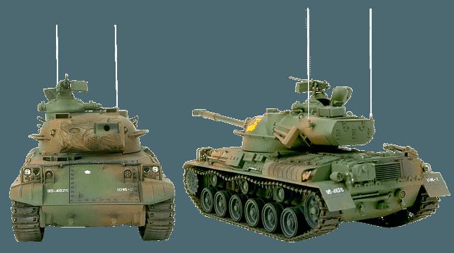 tank-1530069_640