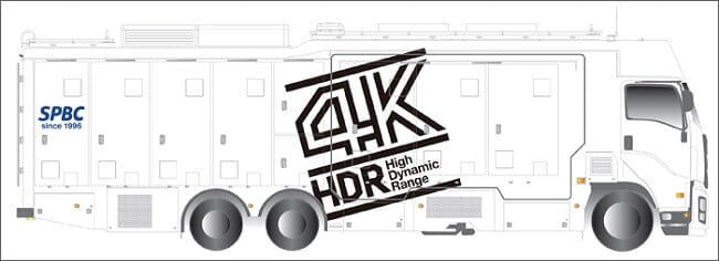 4khdr-skyperfecttv-2