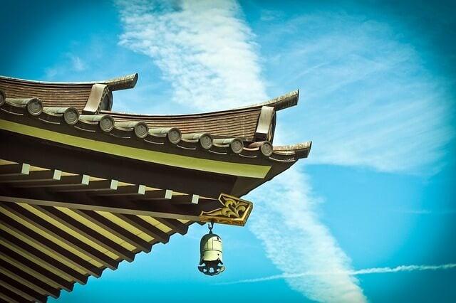 時代劇「人形佐七捕物帳」の4K特別版トークショー付き試写会募集!