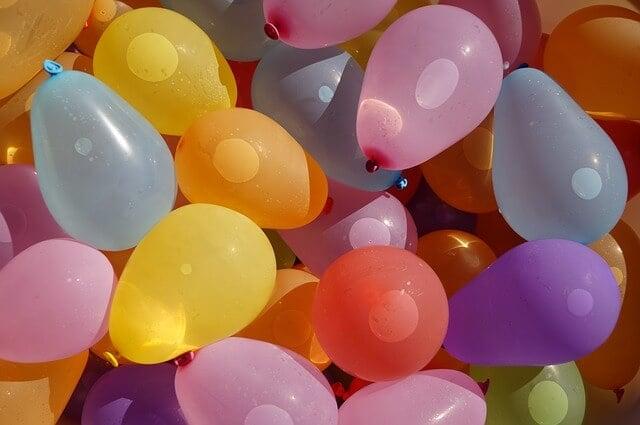 balloons-1662573_640