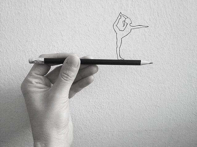 drawing-1270597_640