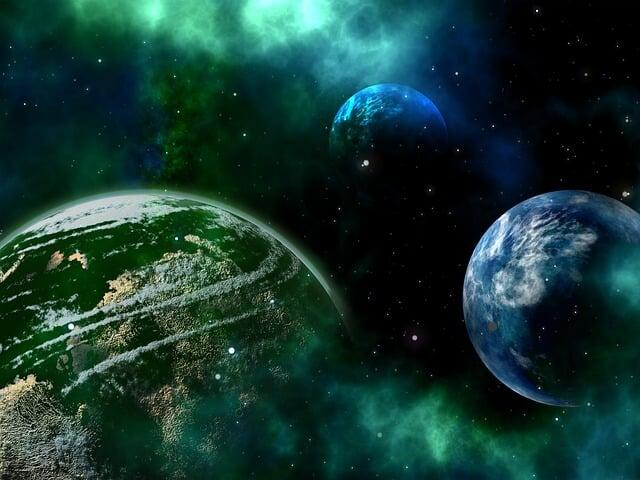 planet-1039941_640