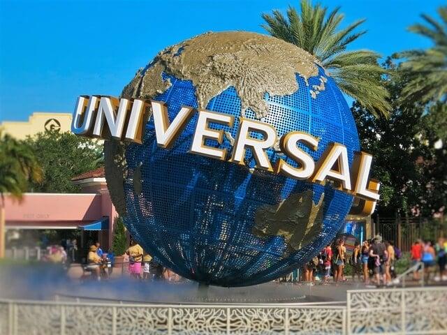 universal-studios-1640516_640