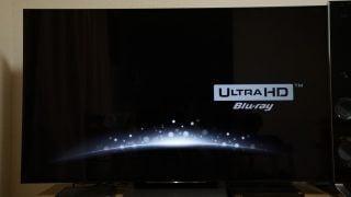 Ultra HD Blu-rayを視聴するにはどの機種がBest?