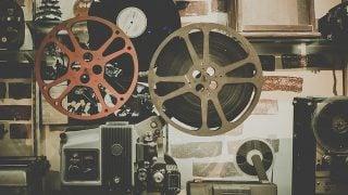 Netflixで、黒澤明監督『羅生門』と『乱』を4K画質で見てみよう!