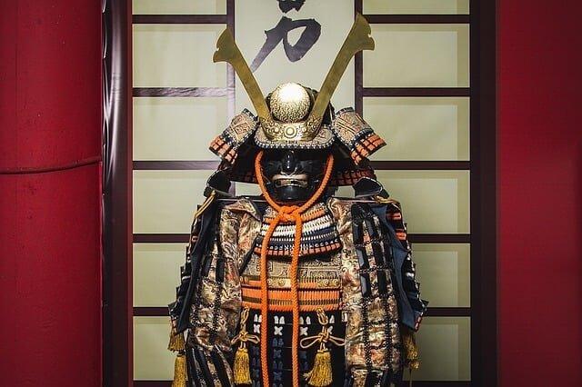 samurai-1176340_640