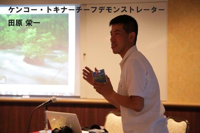 sukenko-seminar-2