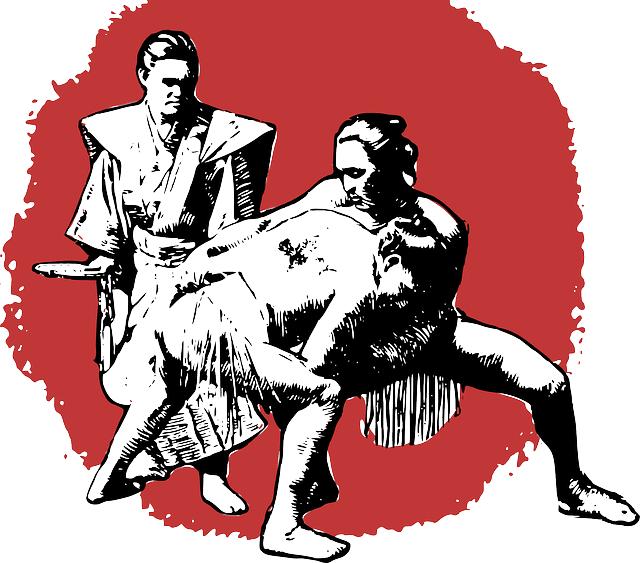 sumo-wrestling-152635_640
