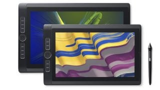 WACOM 小型で軽量な「Wacom® MobileStudio Pro」発表。CADもサクサク使えそう。