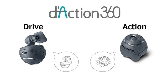daction-360-1