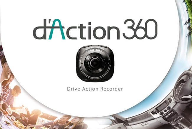 daction-360-2