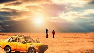Netflix 4K ドラマ『Sense8』12月23日にクリスマス特別エピソード公開
