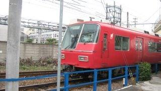 メ~テレ初の4Kドラマ「名古屋行き最終列車2017」試写会に松井玲奈さん登場!