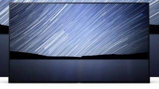SONY 4K有機ELテレビ『A1Eシリーズ』発表。Dolby Vision対応!日本の発売はいつ?