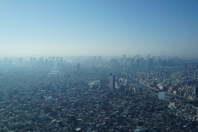city-1141165_640