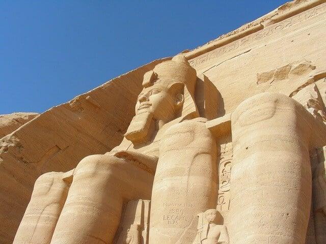 egypt-1789802_640