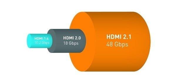 hdmi2-1-2