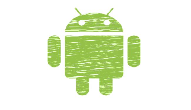 【海外情報】 SONYの2016年・2015年のテレビは、Android TV 7.0 Nougat(ヌガー)に対応するか?
