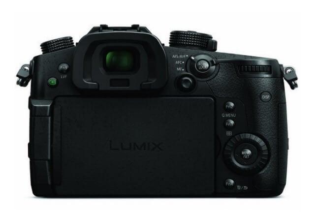 lumix-gh5-2