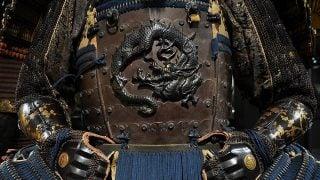 黒澤明監督 晩年の名作『乱』4月1日より 4Kで映画公開される