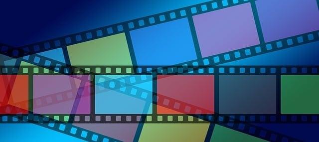 2016年映画の人気ランキング発表 by「Yahoo!映画」話題の映画もランクイン!4Kでも観よう!