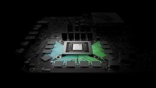 2017年6月 Xboxの4Kの次世代ゲーム機「コード名:Scorpio」が発表される!