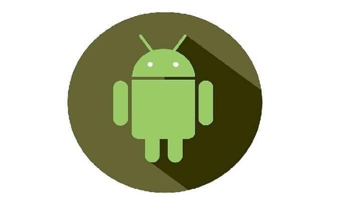 【海外情報】SONYのテレビ(2017年・2016年)Android TV 7.0 Nougat(ヌガー)対応