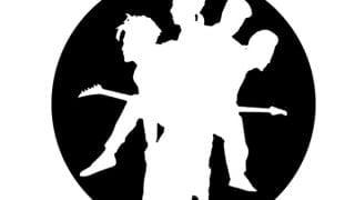 2017年12月24日。解散宣言をしたBOØWYの伝説のライブ 4Kリマスターで発売