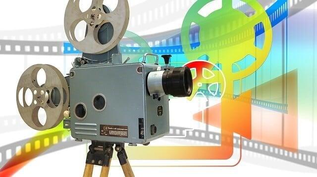 第30回東京国際映画祭には、日本の巨匠の4K修復作品を観に行こう!