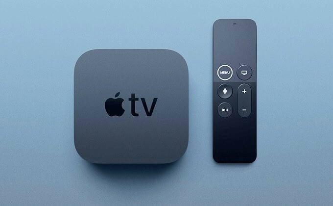 「Apple TV」にてAmazonの「プライム・ビデオ」アプリが使えるように!!
