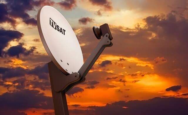 4K・8K放送開始準備で帯域削減 BSの解像度が横1440ドットに!見た目は変わらないって本当?