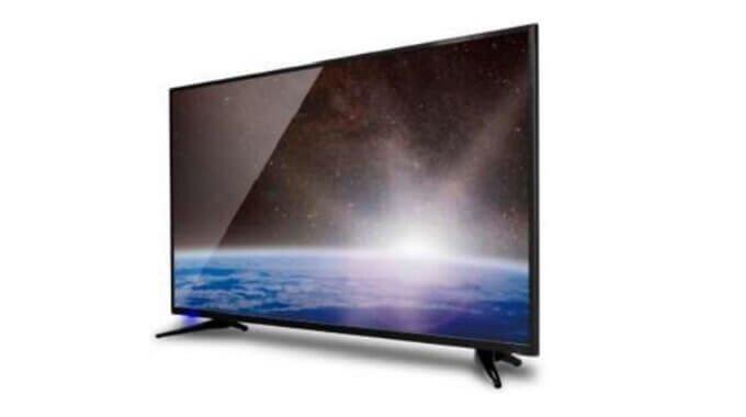 ドン・キホーテ 激安4Kテレビ第3弾!「LE-5070TS4K-BK」価格そのまま5万4800円 スペック向上!