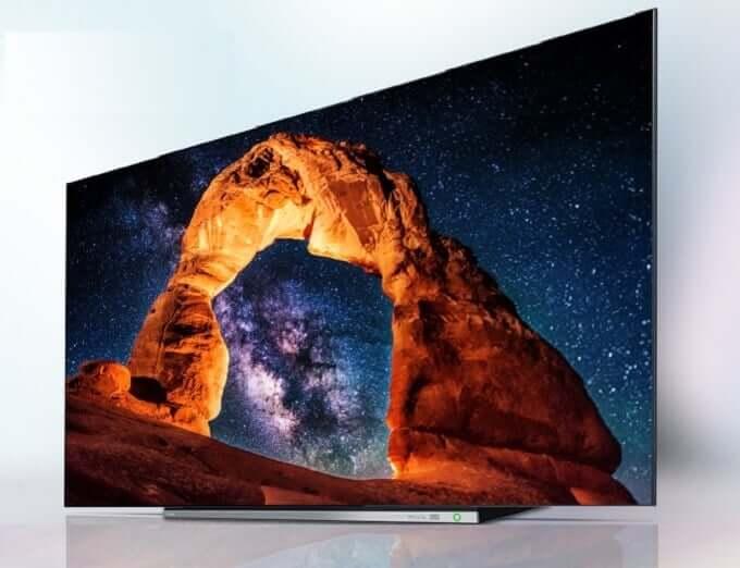 東芝から「BS/CS 4Kチューナー」が搭載レグザ発表!2018年夏のボーナスで4Kテレビを買うならこれだ!