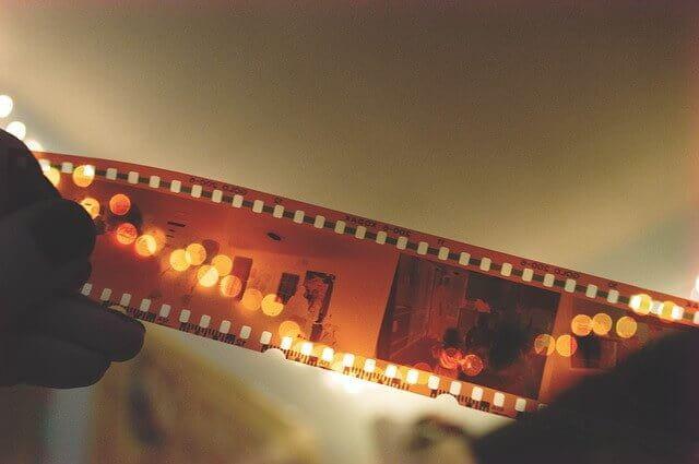 6/16 (土) から『小津4K 巨匠が見つめた7つの家族』で名作7作が、4K修復で上映される