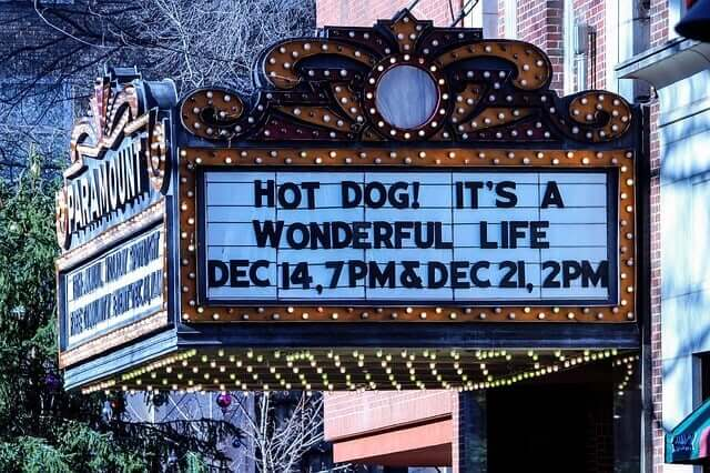 「Dolby Cinema」の世界の動向 これから公開の「Dolby Cinema」映画一覧