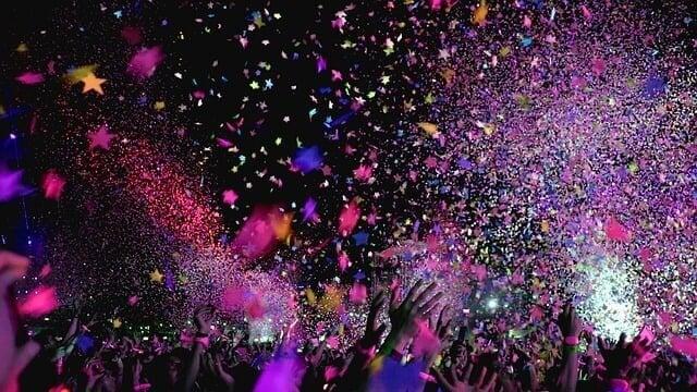 8Kにて放送!12月開始の「新8K衛星放送」にて「乃木坂46 6th Birthday Live」決定!