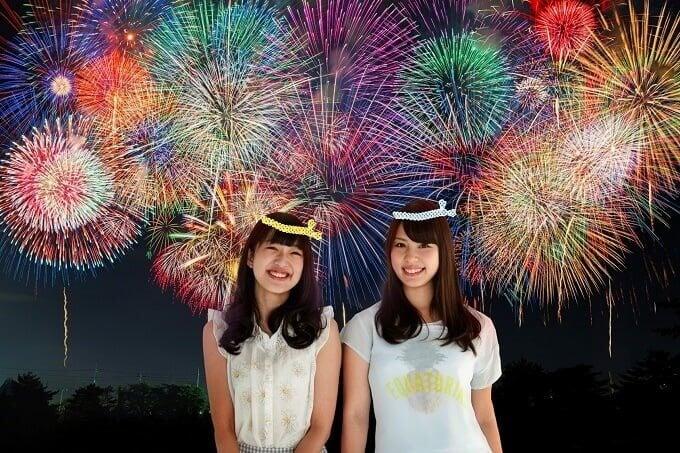 """2018年7月12日 渋谷で「ソニーであそぶ""""夏祭り""""」4K-ARやVRなどが体験できる!"""