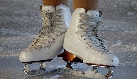 11月9日~11日「2018 NHK杯国際フィギュアスケート競技大会」開催。入場自由で8K楽しもう!