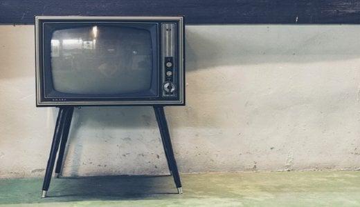 知ってますか? 今、お使いの2Kテレビでも、新4K衛星放送は視聴可能です