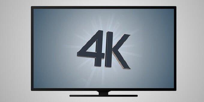 ついに累計100万台突破!新4K8K衛星放送が視聴可能な台数を公表