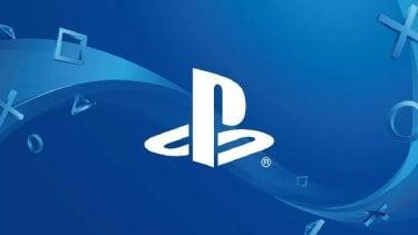 8Kにも対応 ソニー「PlayStation 5」2020年末に発売決定!海外情報から見る、最新情報は?
